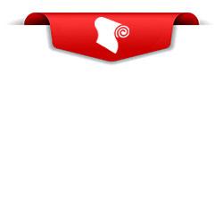 Díszítőelem-tapéta-burkolat